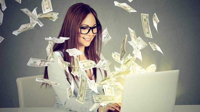 Some ways to make money with photos
