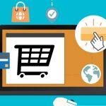 best platforms for video marketing